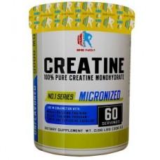 Creatine 60 servings