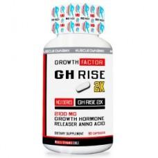 GH Rise 2X