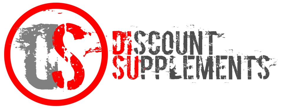 DISU :: Discount Supplements